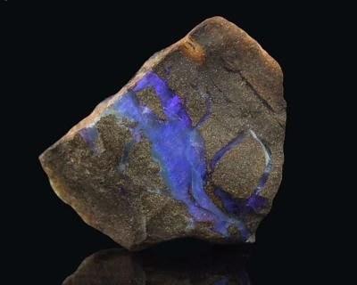Opal (Australia - Queensland)