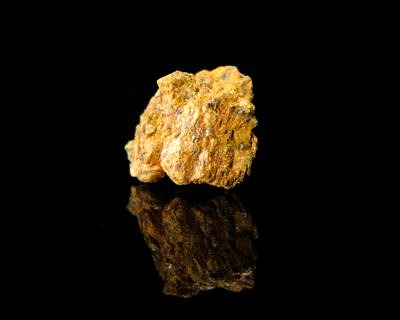 Diogenite Vesta, NWA 7831 (west Sahara)